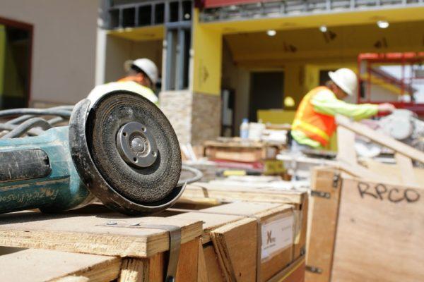 Gestión de bonificaciones - GESFORLEV - Formación contínua para empresas y trabajadores